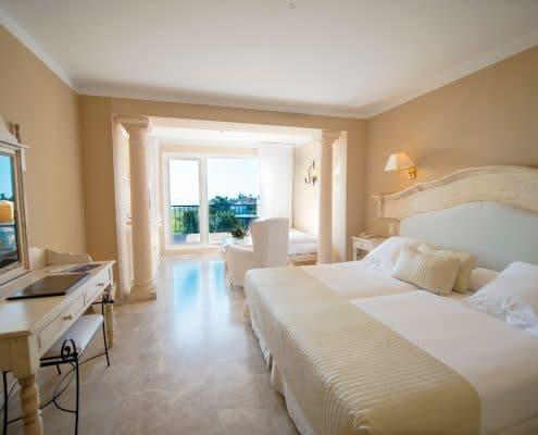 Voyage golf Espagne, Voyage golf Andalousie, Costa del Sol, Marbellaweek-end golf espagne