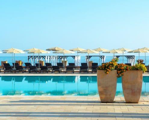 Voyage golf Espagne, Voyage golf Andalousie, Costa del Sol, Marbella, week-end golf espagne