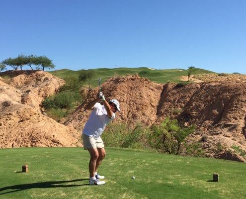 voyage golf usa, séjour golf usa, voyage golf états-unis, séjour golf états-unis, voyage golf sur mesure