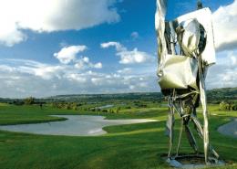 Hotel du Golf barrière, week-end golf deauville, week end golf deauville, séjour golf deauville, week end golf normandie, week-end golf normandie, voyage golf normandie, golf de L'Amirauté