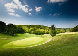 Hotel du Golf barrière, week-end golf deauville, week end golf deauville, séjour golf deauville, week end golf normandie, week-end golf normandie, voyage golf normandie, golf de Deauville Saint-Gatien