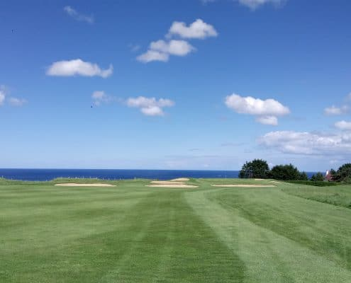 week-end golf Normandie, week end golf omaha beach, golf omaha beach, séjour golf omaha beach, séjour golf normandie