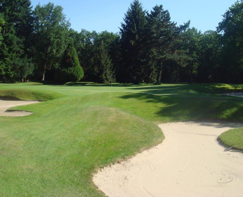 week end golf paris chantilly, voyage golf paris, voyage golf chantilly, week end golf chantilly, week end golf paris