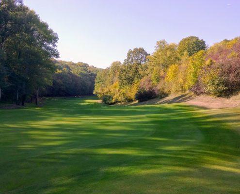 Week end golf Paris Chantilly, vacances golf Paris Chantilly, séjour golf Paris Chantilly, golf et gastronomie Paris Chantilly