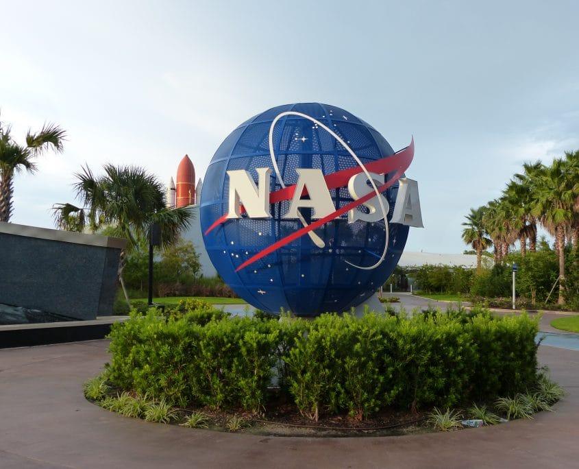 voyage golf Etats-Unis, Floride