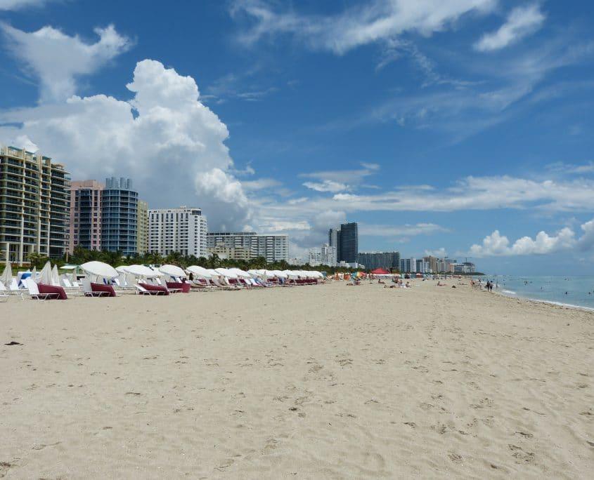 voyage golf Etats-Unis, Floride,, Miami