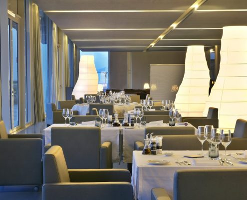 Voyage golf Portugal, voyage golf Lisbonne, week end golf portugal, week end golf lisbonne, the Oitavos