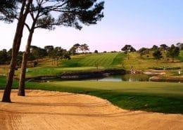 Voyage golf Baléares, voyage golf Majorque, golf Maioris