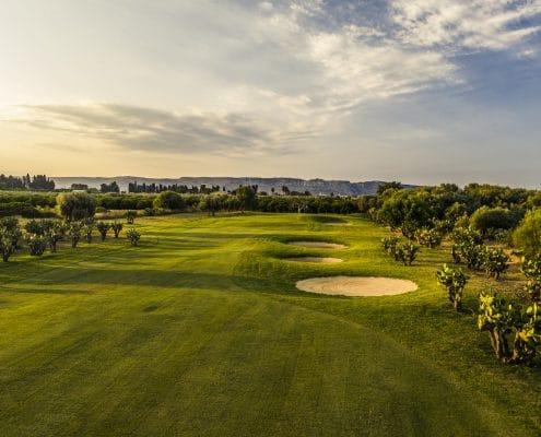 voyage golf italie, voyage golf sicile, week end golf italie, week end golf sicile