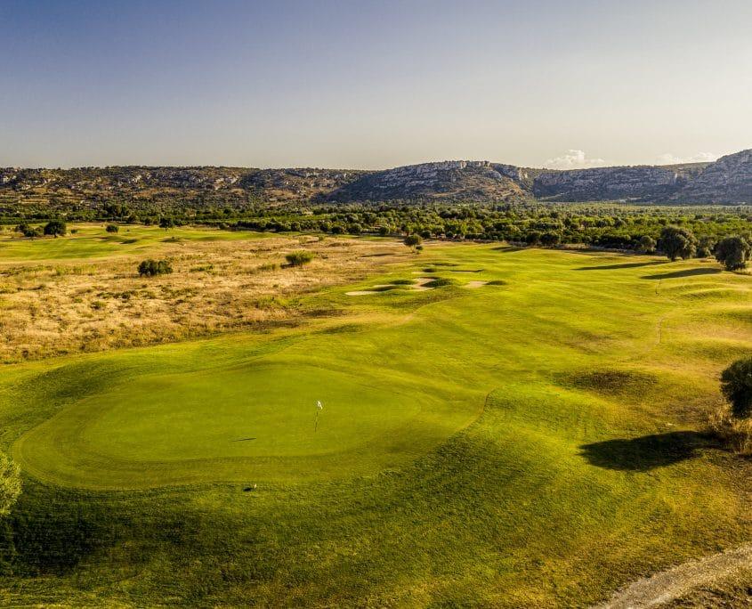 voyage golf sicile, voyage golf italie, il picciolo golf resort & spa, week end golf sicile, week end golf italie