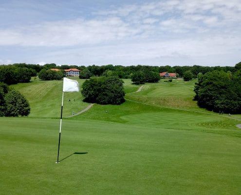 week end golf saint omer, week end golf hauts de france, aa saint omer, week end golf dans le nord