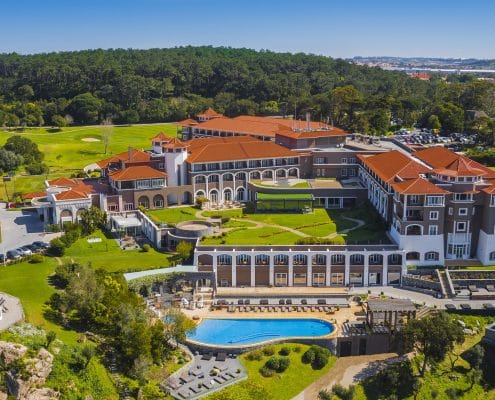voyage golf portugal, week end golf portugal, voyage golf lisbonne, week end golf lisbonne, golf illimité