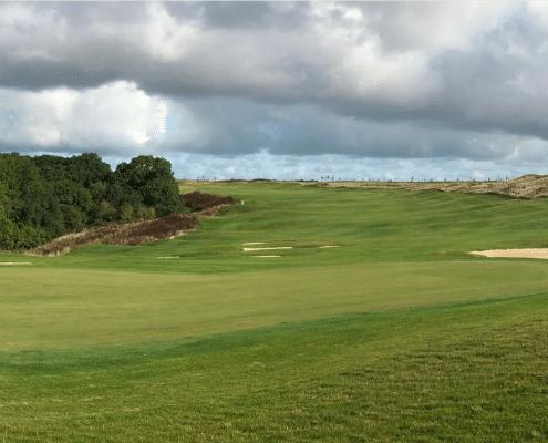 week end golf normandie, week end golf Etretat, séjour golf Normandie, séjour golf Etretat, golf normandie côte d'Albâtre
