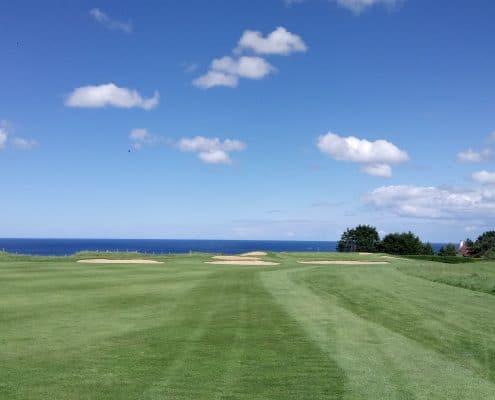 week end golf normandie, week end golf omaha beach, golf omaha beach, séjour golf normandie, séjour golf omaha beach