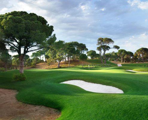 voyage golf turquie, séjour golf turquie, voyage golf antalya, sejour golf antalya, voyage golf belek, séjour golf belek, voyage golf tout inclus, sejour golf tout inclus