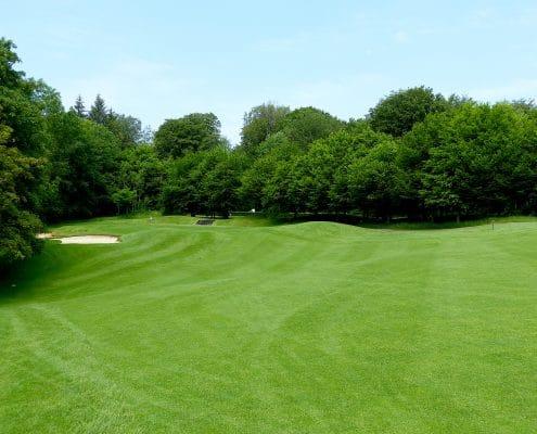 golf Hauts de France, week end golf hauts de france, golf de Saint omer, week end golf saint omer