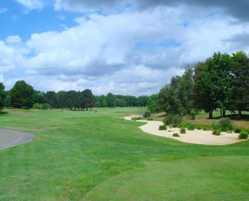 voyage golf paris, séjour golf paris, week end golf paris, golf de domont, mont griffon, paris international golf club, week end enghien-les-bains, P.I.C.G., paris international golf club, PIGC