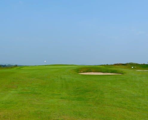 golf cote d'opale, week end golf cote d'opale, golf de wimereux, week end golf wimereux