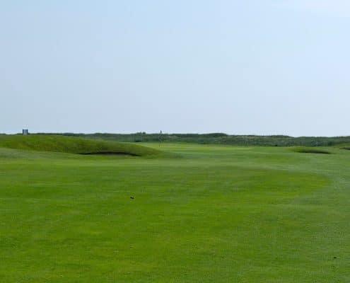 golf cote d'opale, week end golf cote d'opale, golf de wimereux, week end golf wimereux, golf hauts de france, weeke end golf hauts de france