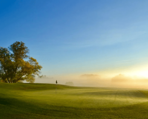 week end golf bordeaux, grand saint-emilionnais golf club,, sejour golf bordeaux, golf france